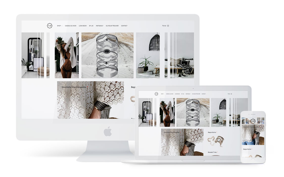 agence web design lyon wordpress developpement application mobile graphisme logo icones
