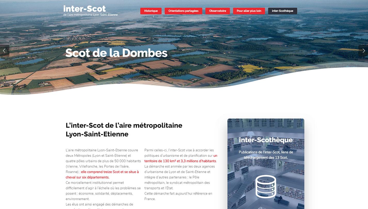 site wordpress lyon saint etienne agence web developpement responsible application webdesign graphisme illustration boutique en ligne ecommerce infographie developpeur devis