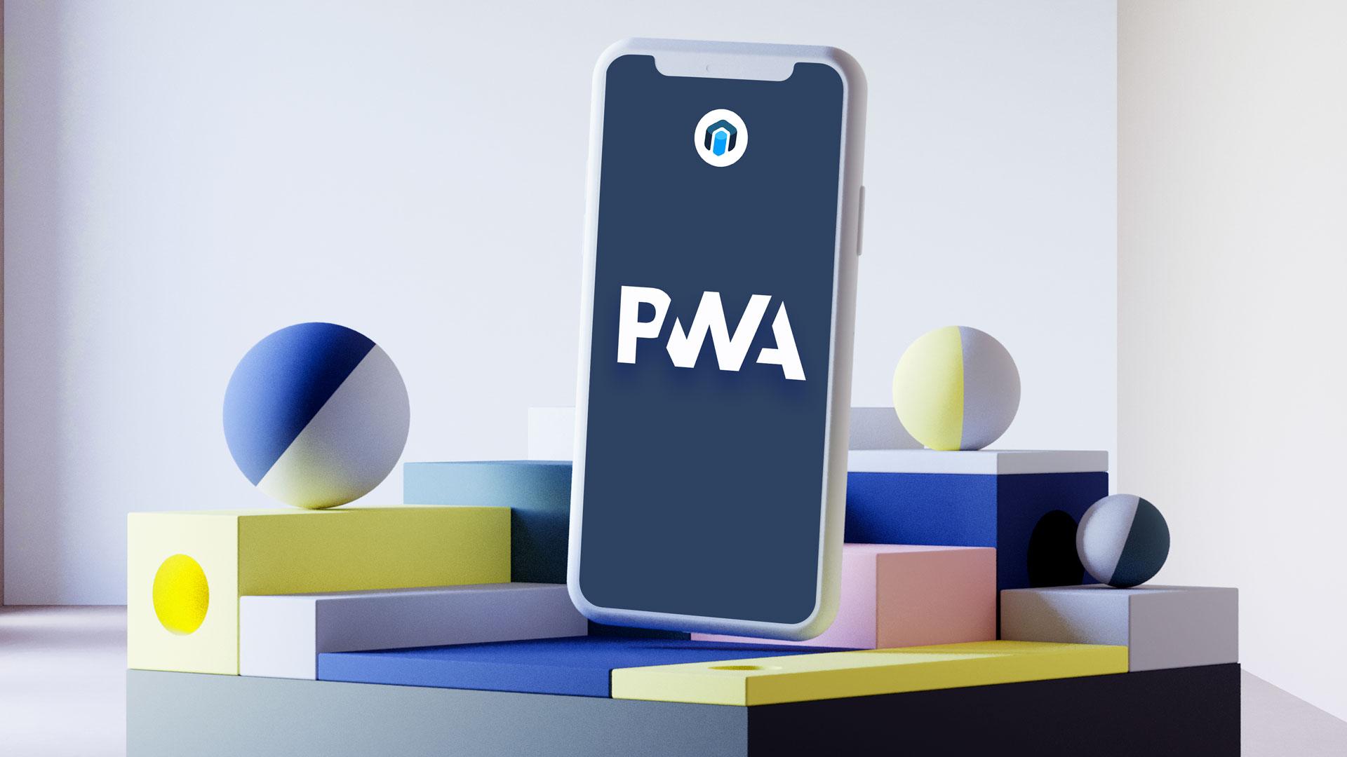 Les applications PWA : l'essentiel à savoir