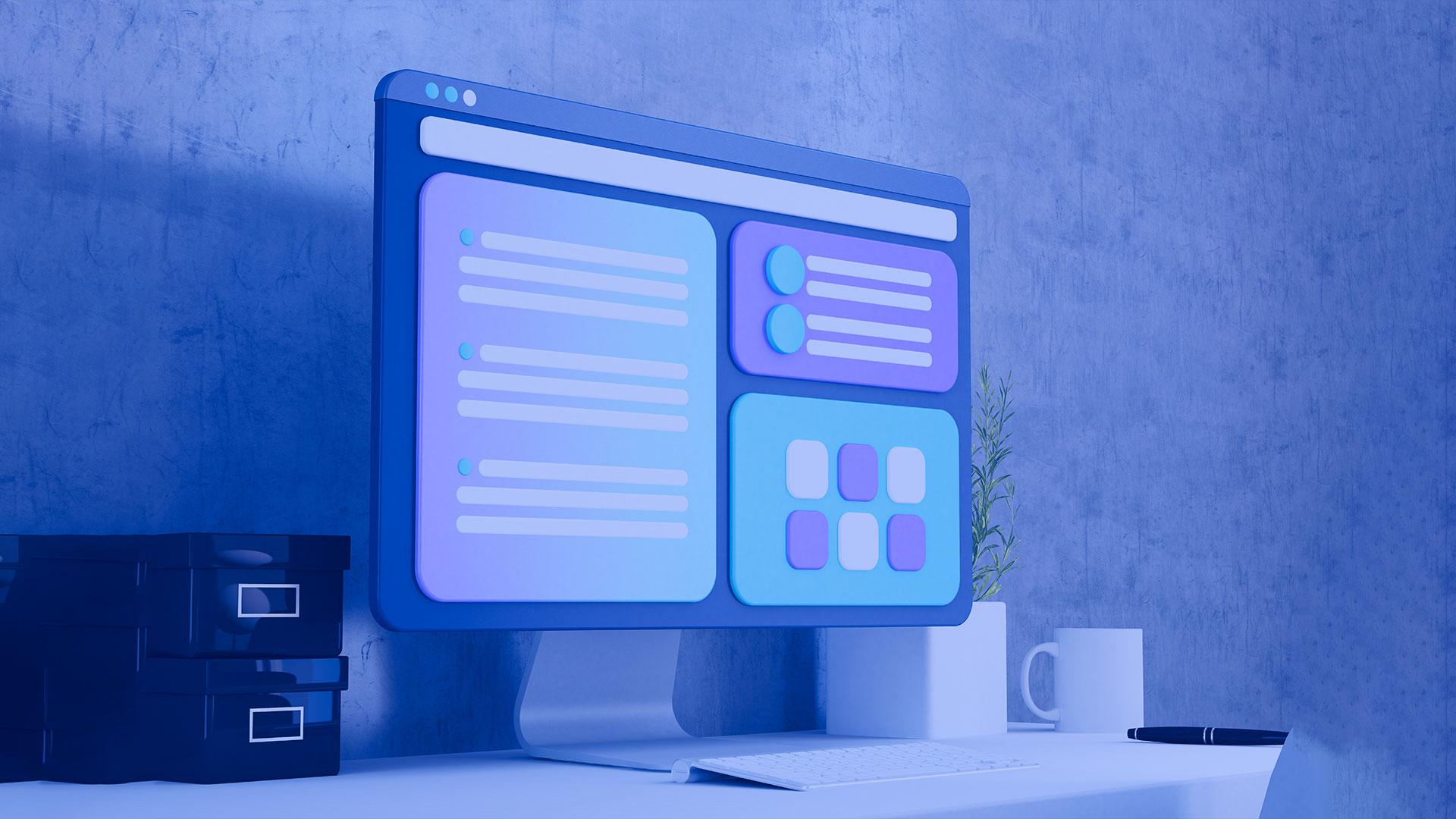 L'UX en webdesign : mais de quoi parle-t-on ?